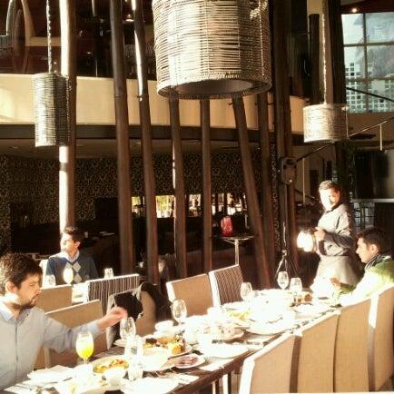 8/2/2012にAdolfo H.がOportoで撮った写真