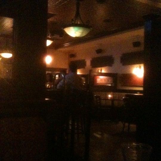 3/22/2012にBruce P.がThe Grafton Irish Pub & Grillで撮った写真