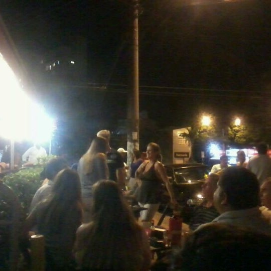 Foto tomada en Eskina Bar e Restaurante por Markinhos T. el 2/29/2012