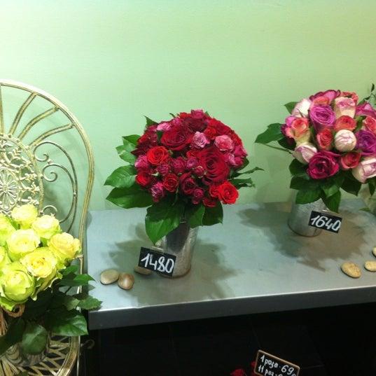 Во имя розы доставка цветов москва, дешево