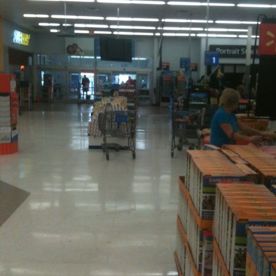 Photos At Walmart Supercenter 26 Tips