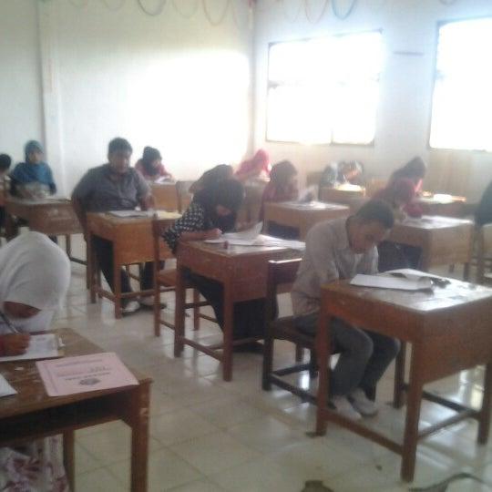 Smp Negeri 8 Banda Aceh Banda Aceh Aceh