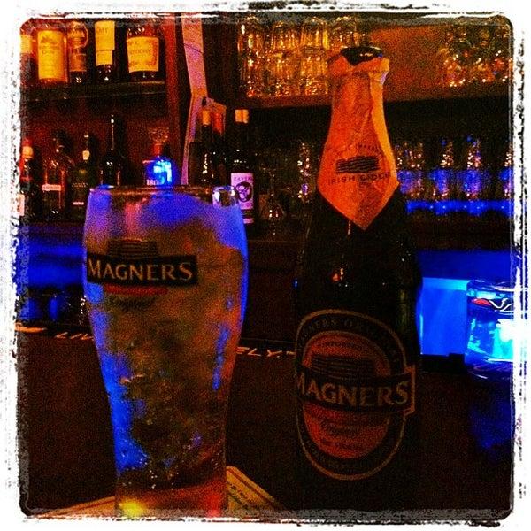 7/21/2012 tarihinde Megan L.ziyaretçi tarafından The Dubliner'de çekilen fotoğraf