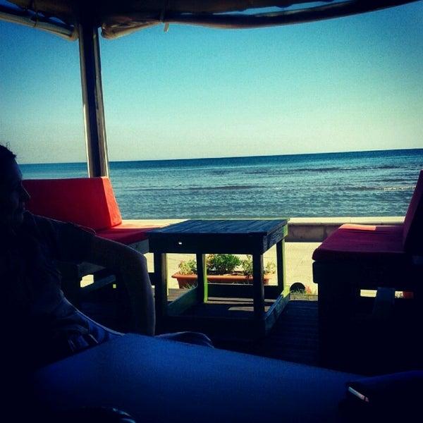 6/9/2012 tarihinde Elif C.ziyaretçi tarafından Silivri'de çekilen fotoğraf