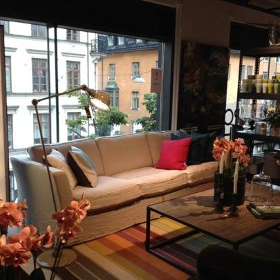 Photos At Posh Living Norrmalm Stockholm Storstockholm