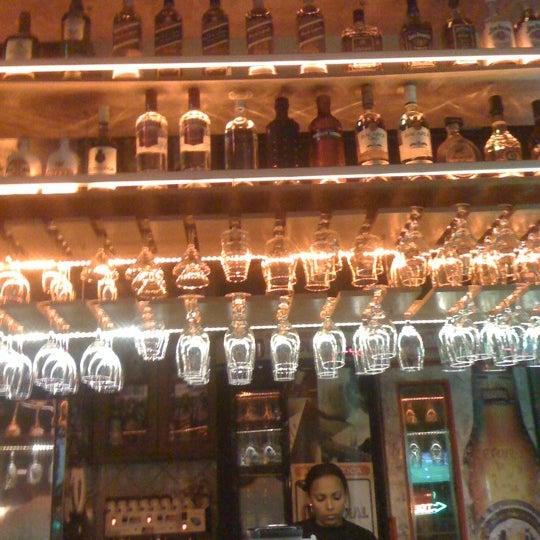 Photo prise au Bar do Ton par Sposito le6/20/2012