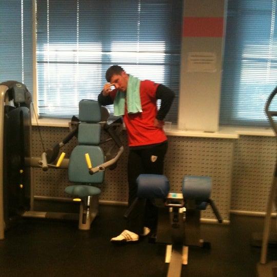 Rogue gym bag ripstop rogue fitness