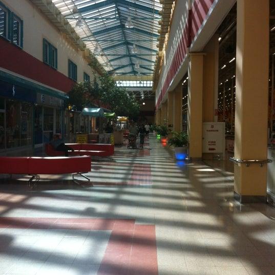 8/21/2012 tarihinde Işıl Ezgi E.ziyaretçi tarafından Bilkent Center'de çekilen fotoğraf