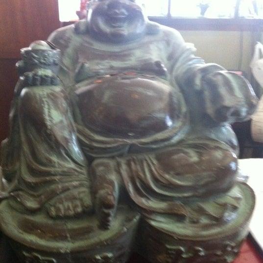 6/22/2012 tarihinde Sabine A.ziyaretçi tarafından Koh Samui & The Monkey'de çekilen fotoğraf