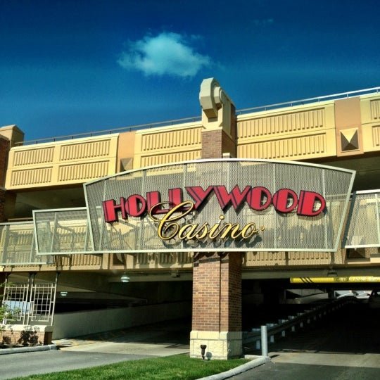 Surprising Photos At Hollywood Casino Toledo East Toledo Toledo Oh Download Free Architecture Designs Itiscsunscenecom