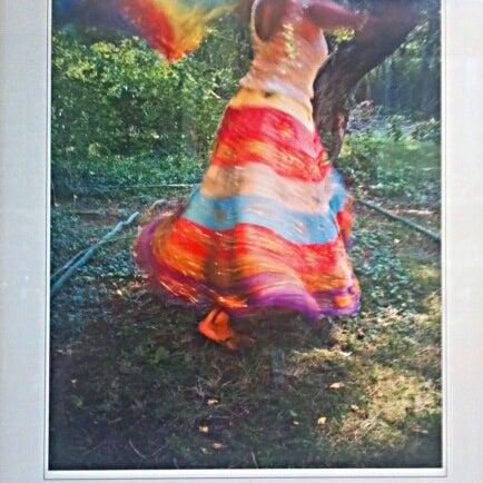 Foto diambil di On the Hill Cafe oleh D. Kdjah S. pada 2/7/2012