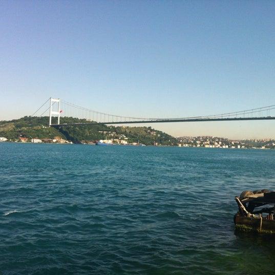 รูปภาพถ่ายที่ Portaxe โดย Aslan B. เมื่อ 6/12/2012