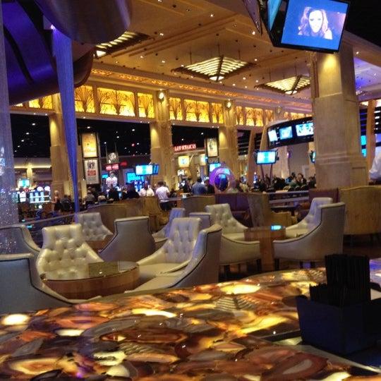 Sensational Photos At Hollywood Casino Toledo East Toledo Toledo Oh Download Free Architecture Designs Itiscsunscenecom