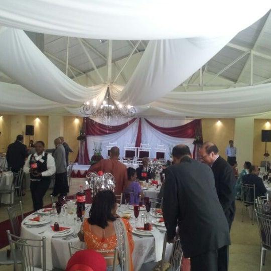 Benvenuti Wedding Venue 19 Visitors
