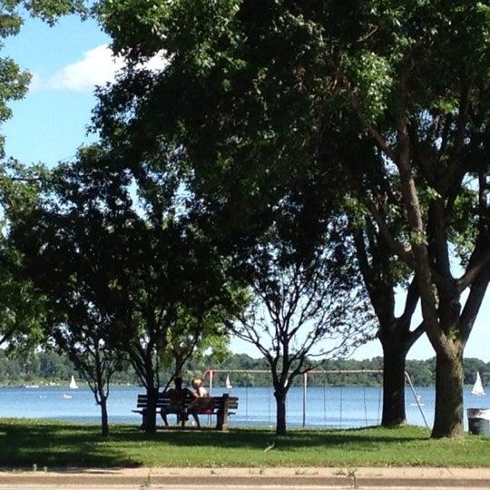 6/22/2012 tarihinde Brian B.ziyaretçi tarafından Urban Eatery'de çekilen fotoğraf
