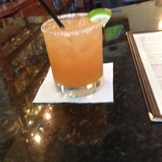 6/21/2012にtaylor r.がCariño Restaurant and Cantinaで撮った写真