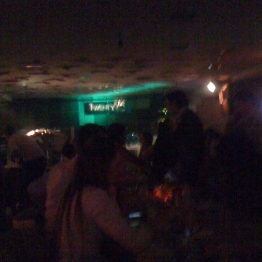 5/29/2012에 Serra ö.님이 Twentysix Trend에서 찍은 사진