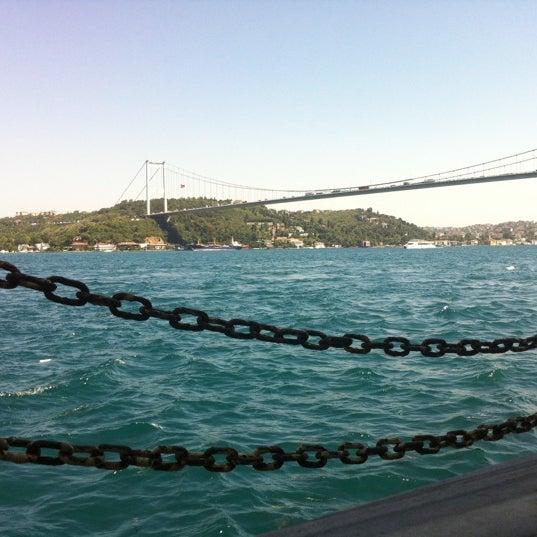 รูปภาพถ่ายที่ Portaxe โดย Ali เมื่อ 7/30/2012