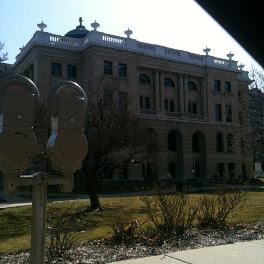 Photos at Toledo Municipal Court - Courthouse in Toledo