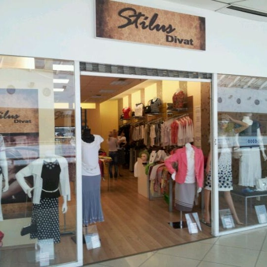 12d5f5042d Stílus Divat - Women's Store in Debrecen