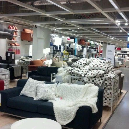 Ikea Baden Württemberg : ikea baden baden ~ Watch28wear.com Haus und Dekorationen