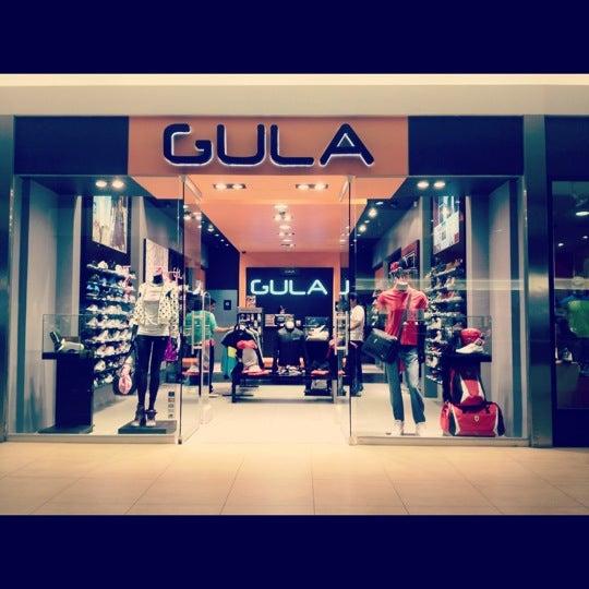 Gula - Centro Comercial Andares b07a86c771470