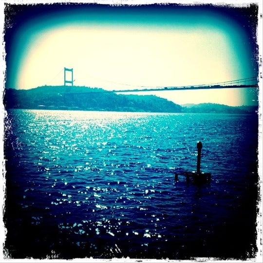 รูปภาพถ่ายที่ Portaxe โดย Serdar T. เมื่อ 4/13/2012