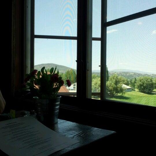 7/2/2012にVanessa W.がSilver Star Caféで撮った写真