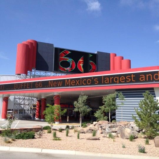 Photos At Route 66 Casino Hotel Albuquerque Nm