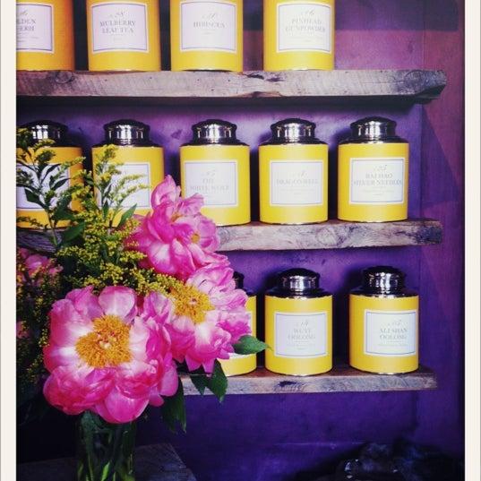 Foto tomada en Bellocq por Nicole F. el 6/2/2012