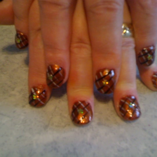 Photos at Nails By Reign Local & Mobile Nail Tech Service