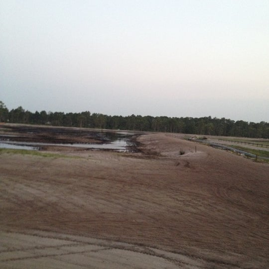 Photo taken at Triple Canopy Ranch Mud Bog by Nicole L. on 5/27 & Photos at Triple Canopy Ranch Mud Bog - 16950 C.R. 630 East