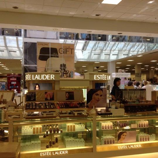 207ba01409 Photos at Macy s - Department Store in Sarasota