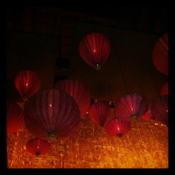 6/24/2012にMonica K.がRed Lanternで撮った写真