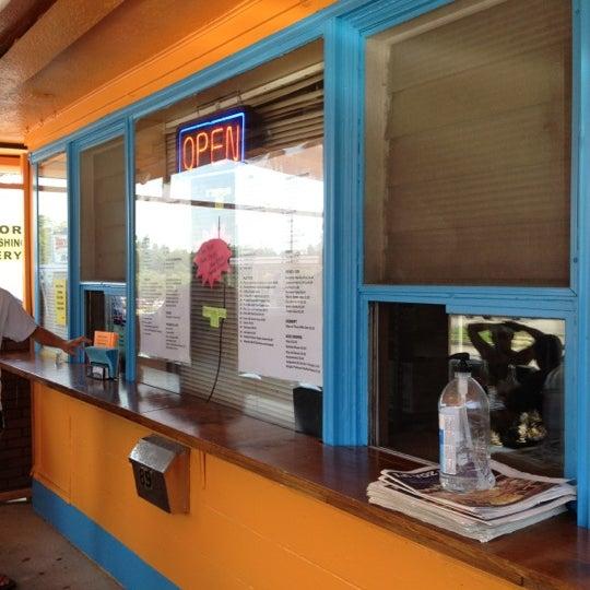 Messy Restaurant Kitchen: Mexican Restaurant In Lexington