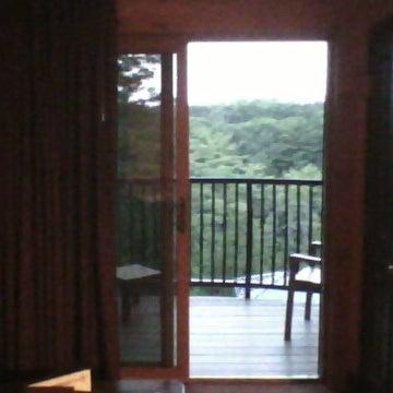 Foto tomada en Chula Vista Resort por Oscar P. el 5/27/2012