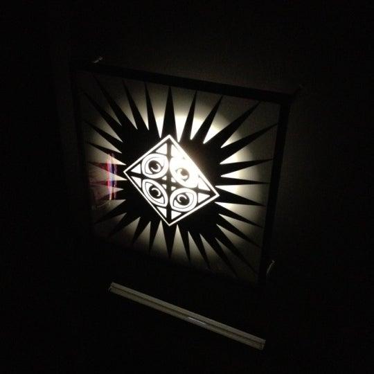 5/7/2012にMatt D.がThe Pyramid Schemeで撮った写真