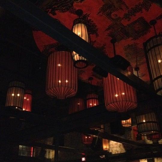6/27/2012にLawyer M.がRed Lanternで撮った写真