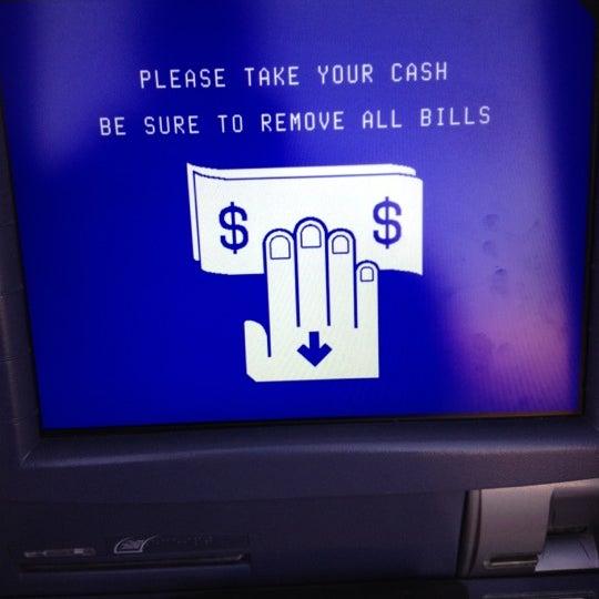 Справка о погашении задолженности по кредиту