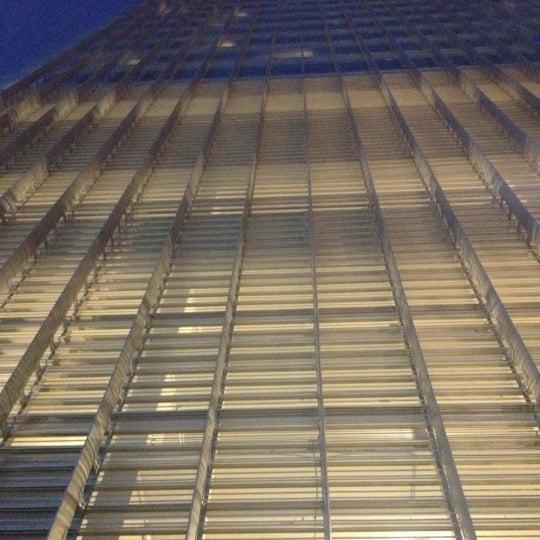 Foto scattata a Province Urban Kitchen & Bar da Phil D. il 5/1/2012