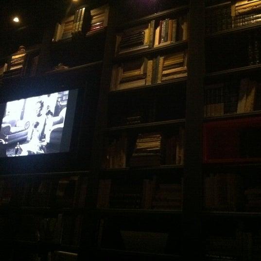 Foto tomada en The Lady Silvia Lounge por Ulysses G. el 8/18/2012