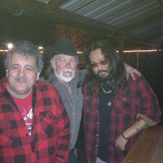 Foto scattata a Dallas Eagle da Rik W. il 2/26/2012