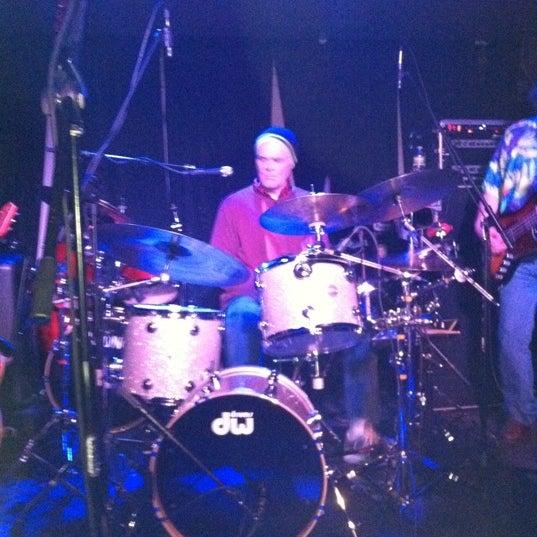Foto scattata a The Blockley da A.j. J. il 4/7/2012