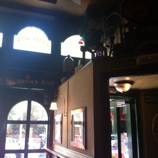 4/11/2012에 Ariel F.님이 Covent Garden에서 찍은 사진