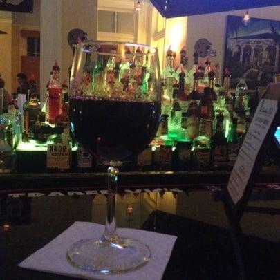 Photo prise au The Country Club par Jared G. le8/9/2012