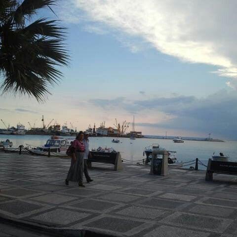 8/3/2012 tarihinde Sidenur T.ziyaretçi tarafından Silivri'de çekilen fotoğraf
