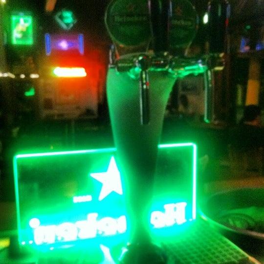 Photo prise au Bar do Ton par Everton S. le5/13/2012