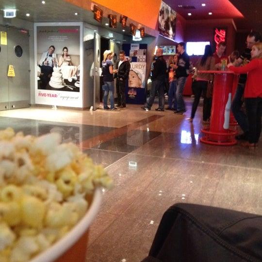 fe7eb27a4 Photos at Cinemax - Multiplex in Banská Bystrica