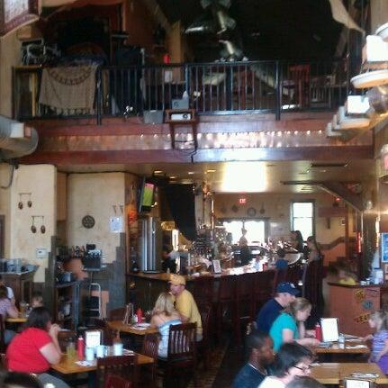 6/10/2012에 Dale R.님이 Outer Banks Brewing Station에서 찍은 사진