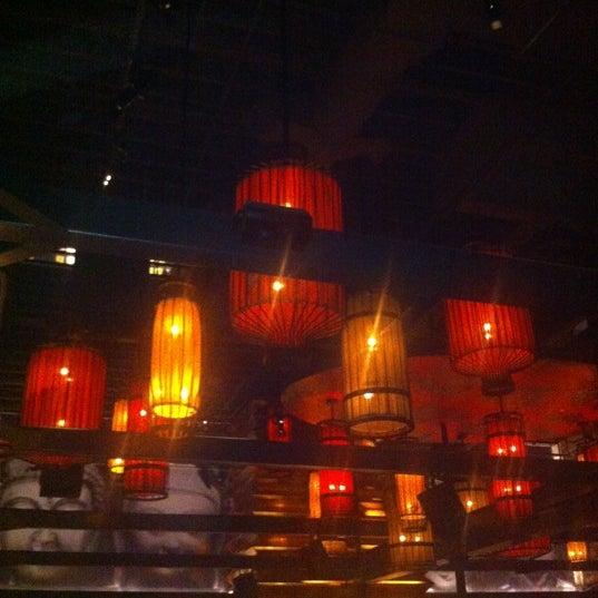 5/6/2012にEd T.がRed Lanternで撮った写真
